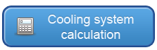 Download the program forthermoelectric system calculation